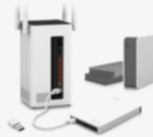 USB connection2.jpg