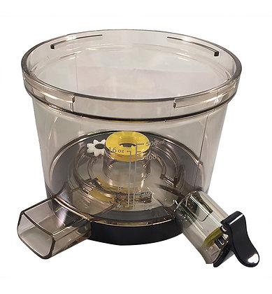榨汁容器   (Chamber) / HU500