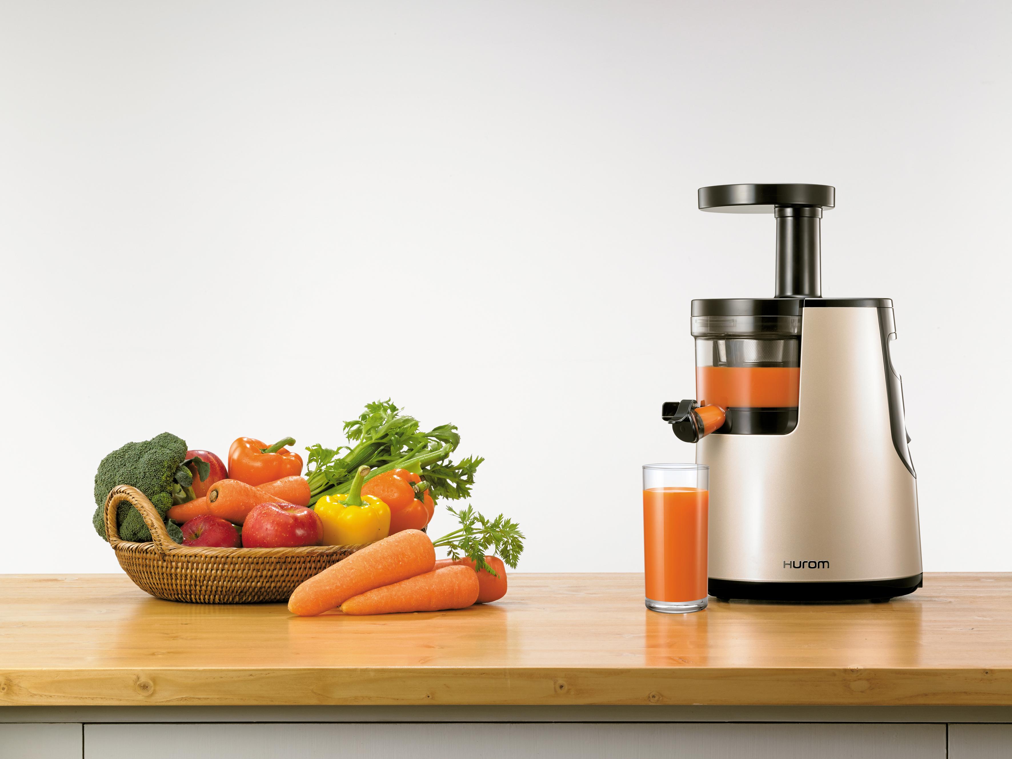 HUROM_薯2_Carrot_a.jpg