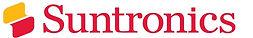 Suntronics logo 3.jpg
