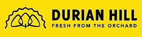 durian_hill_logo.jpg