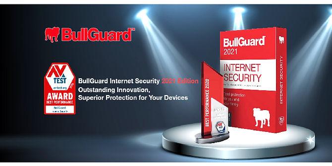 bullguard wix banner-01.jpg