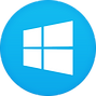 windows-8-icon.png