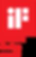 hurom-award-logo
