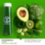 recipes-green.jpg