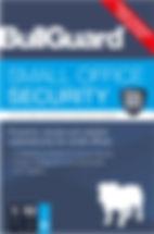 BG2080_SOS_Retail_Front_UK_10D_1Y.jpg