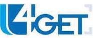 u4get-logo.jpg