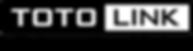 c4e00fd6-2e8c-4572-a900-b48db7cf7f0e.png