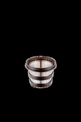 (189) COARSE STRAINER 果汁隔網 (粗網)