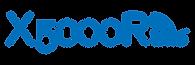 20210525_X5000R_logo-04.png