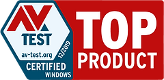 avtest_certified_homeuser_2019.png
