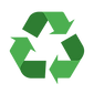 recycle-294-569259.png