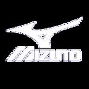 MIZUNO_LOGOS-03-removebg-preview (1).png