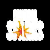 Central Sparks Logo_white.png