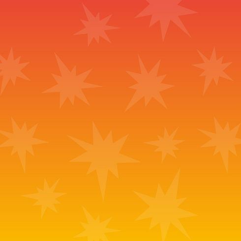Grads_Pattern_1080_AW2.png