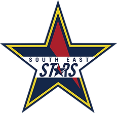 South East Stars logo.png