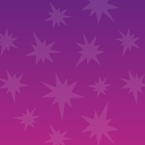 Grads_Pattern_1080_AW3.png