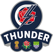 NW_Thunder_4C.png