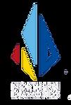 ND Dark Background Logo.png