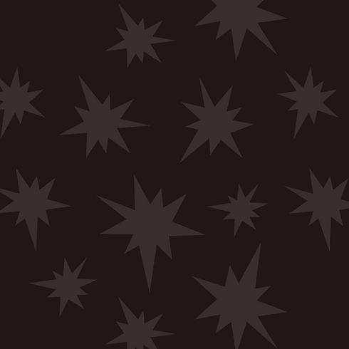 Plain_Pattern_1080_AW5.png