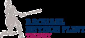 RHF Trophy Logo.png