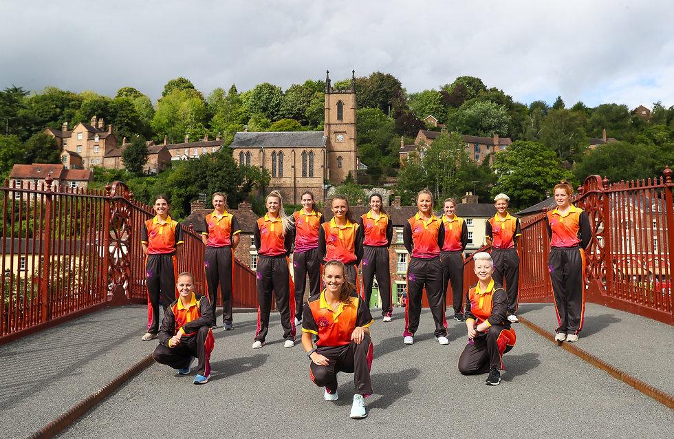 Team pic ironbridge .jpg