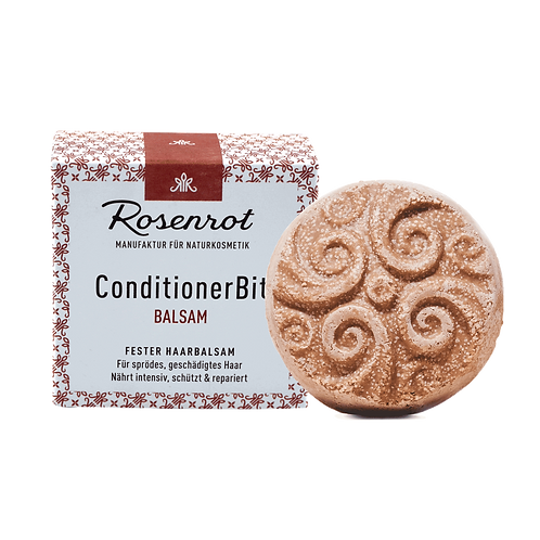 ConditionerBit® - fester Haarbalsam