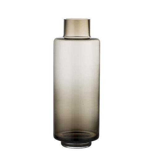 Vase, Hedria