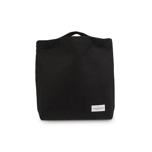 Bag Schwarz