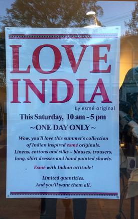 LoveIndia Sale.jpg