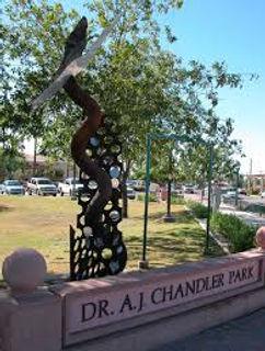 Chandler Park.jpeg
