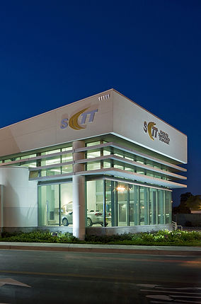 cerritos-college-transportation-technology-building-cover.jpg