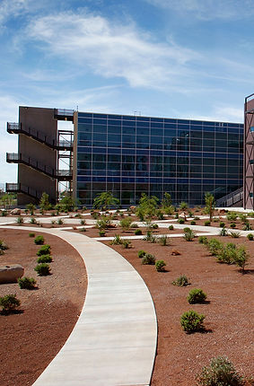 college-of-southern-nevada-science-building-cover.jpg