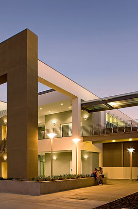 long-beach-community-college-learning-resource-center-cover.jpg