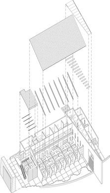 design studio axon.jpg