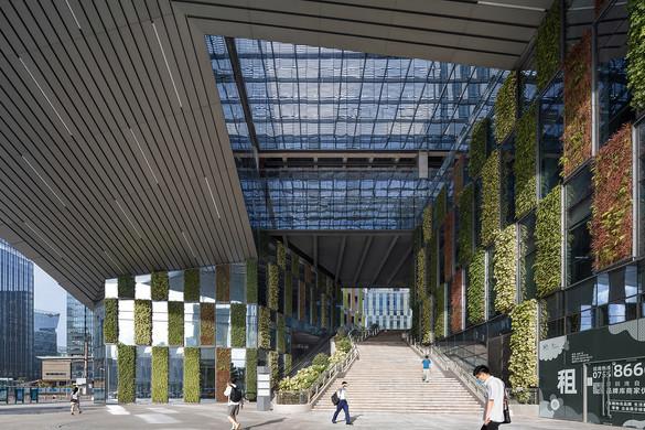 Mian Entrance View 2.jpg