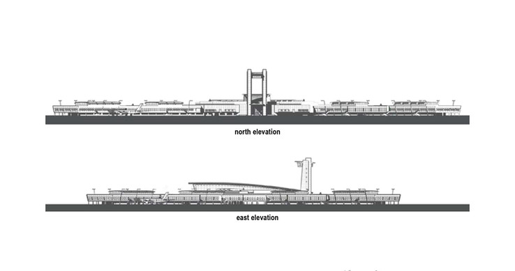 McCarran Airport-elevations.jpg