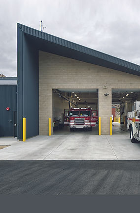 truckee-meadows-fire-protection-district-station-35-cover2.jpg