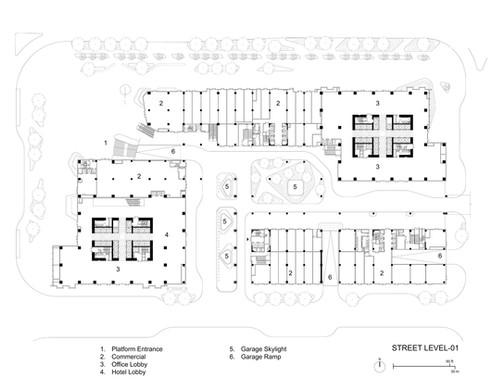 10 首层平面 Street Level Plan.jpg