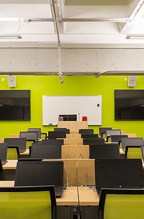 university-of-nevada-las-vegas-school-of-medicine-tenant-improvement-cover.jpg