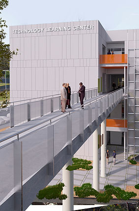 west-los-angeles-college-technology-learning-center-cover.jpg