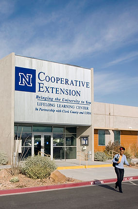 university-of-nevada-reno-cooperative-extension-cover.jpg