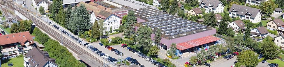 Luftaufnahme-Rohbild_edited_edited.jpg