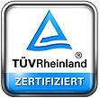 TÜV-Zertifikat.jpg