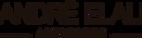 andreelali-logotipo-e3c80e89.png