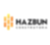 logomarca Hazbun cdr (1).png