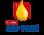 PST_LOGO_CMYK.png
