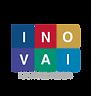 Logo Inovai.png