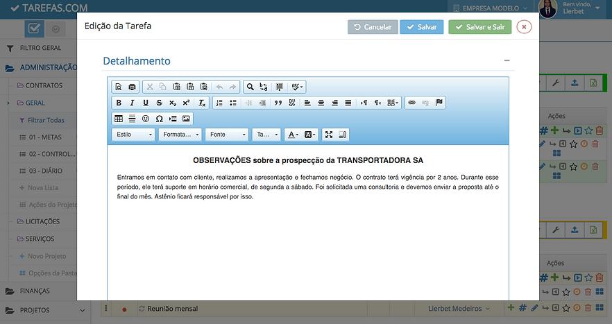 tarefas_tela_detalhamento.png