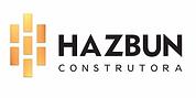 Logo Hazbun.png